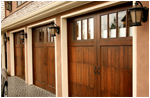 Garage Doors Installation Burbank